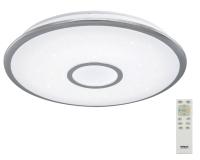 Потолочный светильник Citilux Старлайт CL70360R -