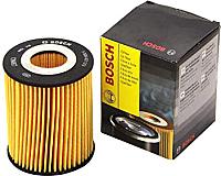 Масляный фильтр Bosch F026407073 -