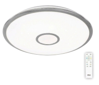 Потолочный светильник Citilux Старлайт CL70380R -