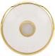 Потолочный светильник Citilux Старлайт CL70332R -