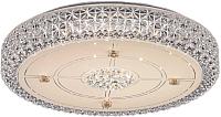 Потолочный светильник Citilux Кристалино CL705121 -