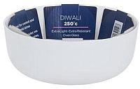 Форма для выпечки Luminarc Diwali N2945 -