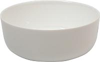 Форма для выпечки Luminarc Diwali N2946 -