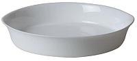 Форма для запекания Luminarc Smart Cuisine N3567 -