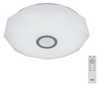 Потолочный светильник Citilux Диамант CL71360R -