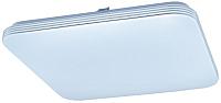 Потолочный светильник Citilux Симпла CL714K36N -