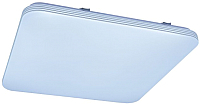 Потолочный светильник Citilux Симпла CL714K48N -