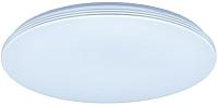 Потолочный светильник Citilux Симпла CL714R48N -