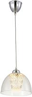 Потолочный светильник Citilux Топаз CL717111 -