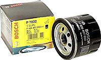 Масляный фильтр Bosch F026407022 -