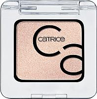 Тени для век Catrice Art Couleurs Eyeshadow тон 060 (2г) -