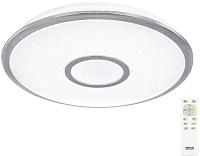 Потолочный светильник Citilux Старлайт CL70340R -