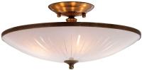 Потолочный светильник Citilux Кристалл CL912101 -