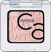Тени для век Catrice Art Couleurs Eyeshadow тон 020 (2г) -
