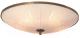 Потолочный светильник Citilux Кристалл CL912501 -