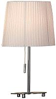 Прикроватная лампа Citilux CL913811 -