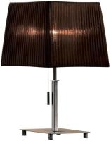 Прикроватная лампа Citilux CL914812 -