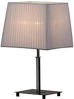 Прикроватная лампа Citilux CL914811 -