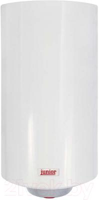 Накопительный водонагреватель Ariston Junior NTS 30V JU Slim