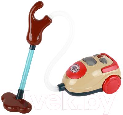 Пылесос игрушечный Darvish DV-T-2778