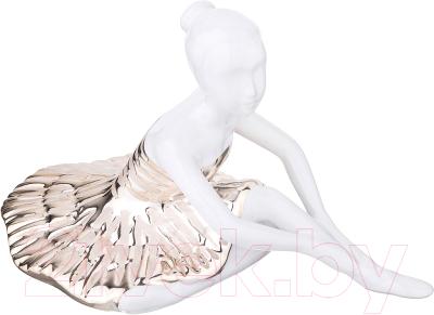 Статуэтка Lefard Балерина / 699-221