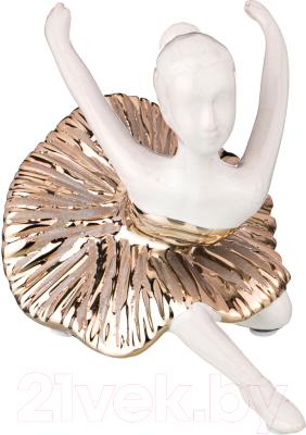 Статуэтка Lefard Балерина / 699-295