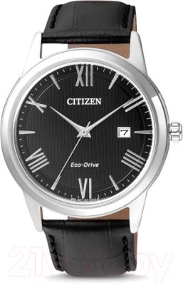 Часы наручные мужские Citizen AW1231-07E