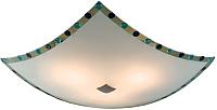 Потолочный светильник Citilux Конфетти CL931303 -