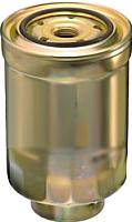 Топливный фильтр Kolbenschmidt 50013069 -