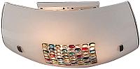 Потолочный светильник Citilux Конфетти CL933311 -