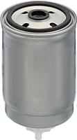 Топливный фильтр Kolbenschmidt 50013075 -