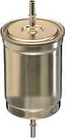 Топливный фильтр Kolbenschmidt 50013080 -