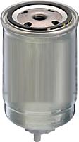 Топливный фильтр Kolbenschmidt 50013001 -