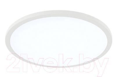 Светильник Citilux Омега CLD50R150N