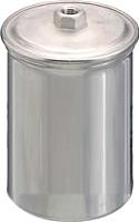 Топливный фильтр Kolbenschmidt 50013171 -