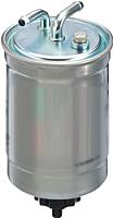 Топливный фильтр Kolbenschmidt 50013181 -