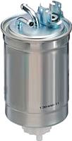Топливный фильтр Kolbenschmidt 50013182 -