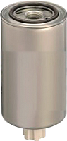 Топливный фильтр Kolbenschmidt 50013194 -