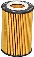 Масляный фильтр Bosch F026407157 -