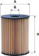 Топливный фильтр Filtron PE936/1 -