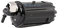 Топливный фильтр Bosch 1582804091 -