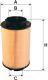 Топливный фильтр Filtron PE973 -