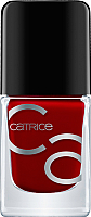 Лак для ногтей Catrice ICONails Gel Lacquer тон 03 -