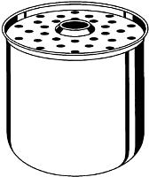 Топливный фильтр Kolbenschmidt 50013031 -