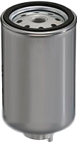 Топливный фильтр Kolbenschmidt 50013272 -