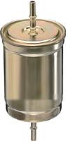 Топливный фильтр Kolbenschmidt 50013032 -