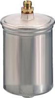 Топливный фильтр Kolbenschmidt 50013033 -
