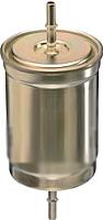 Топливный фильтр Kolbenschmidt 50013325 -