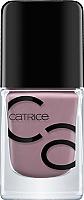 Лак для ногтей Catrice ICONails Gel Lacquer тон 28 -