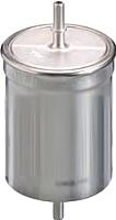 Топливный фильтр Kolbenschmidt 50013419 -